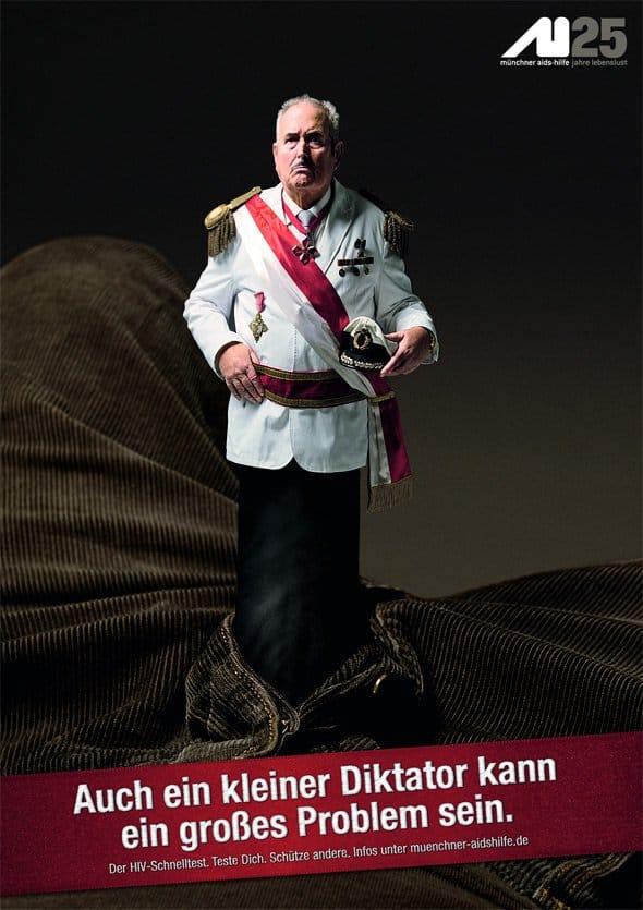 2009 diktator 03