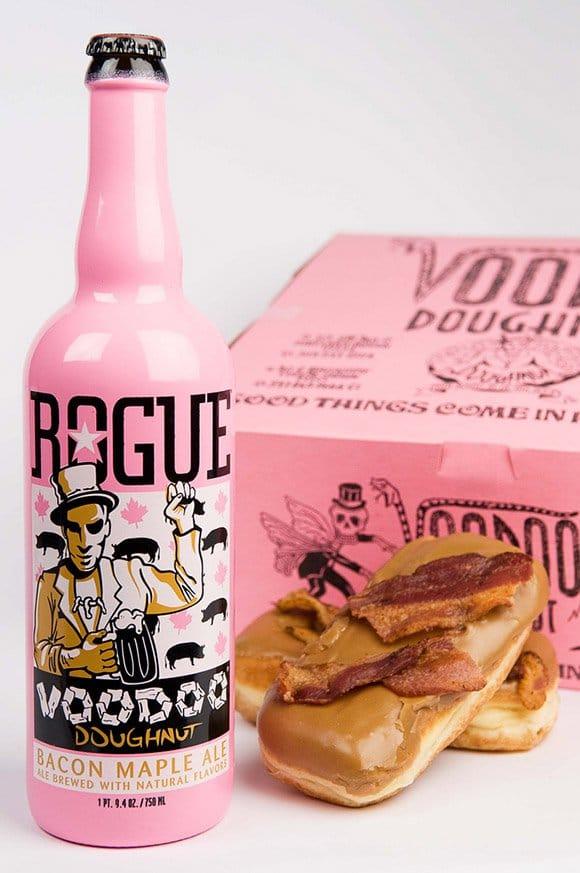 Voodoo-bacon-maple-ale
