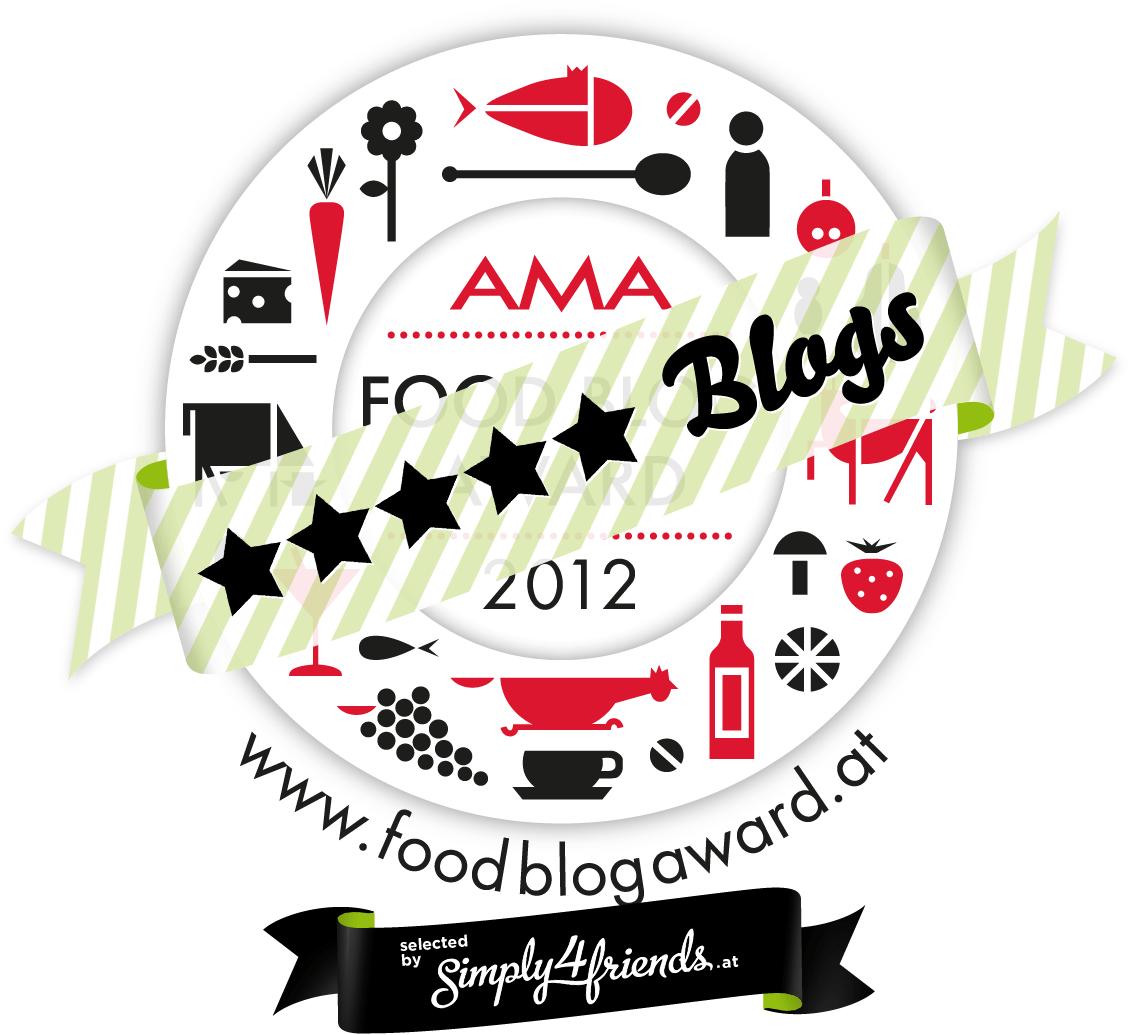 2012 topfoodblog 01