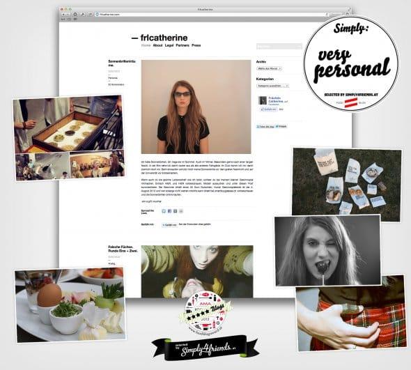 2012 topfoodblog at frlcatherine