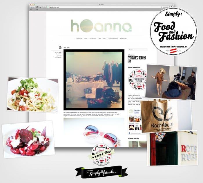 2012 topfoodblog at hpunktanna