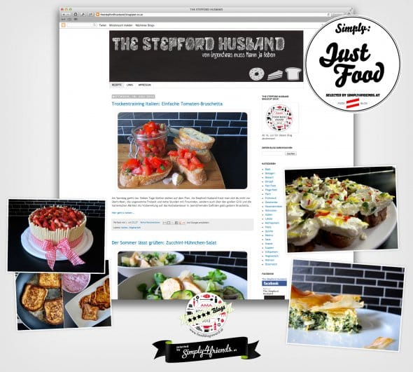 2012 topfoodblog at thestepfordhusband