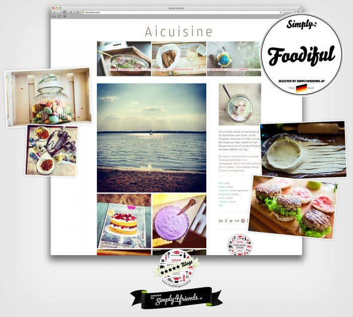 2012 topfoodblog de aicuisine