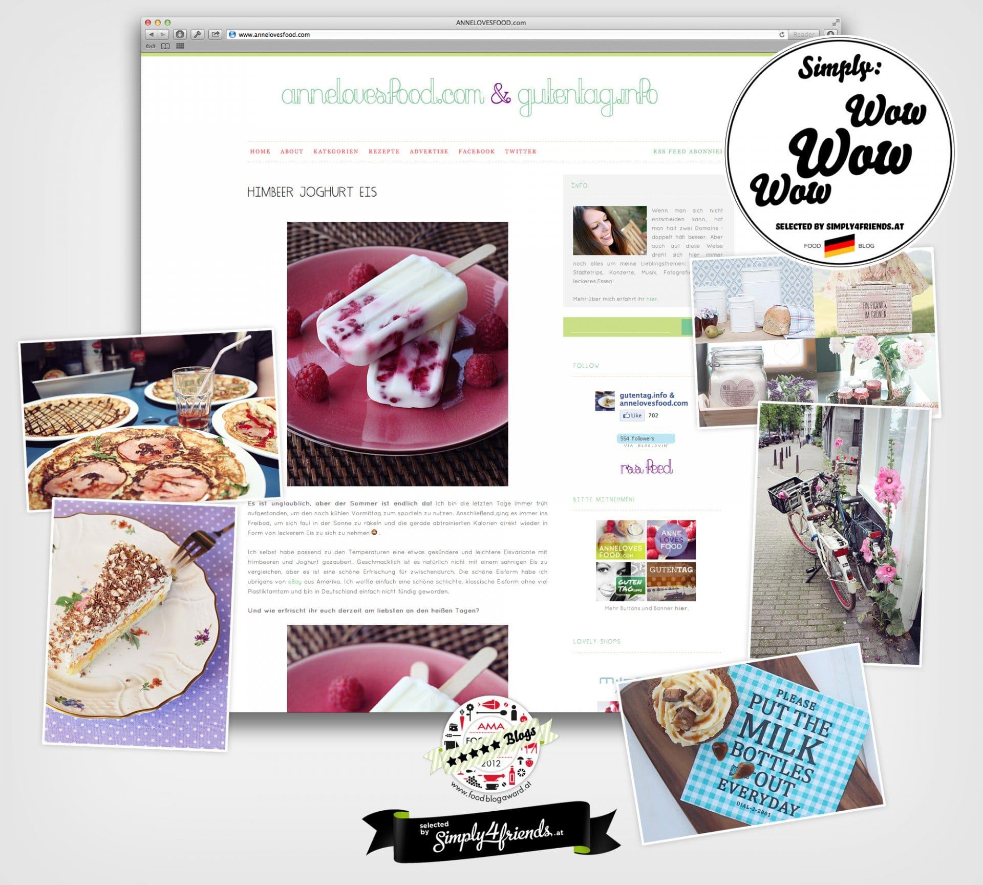 2012 topfoodblog de annelovesfood