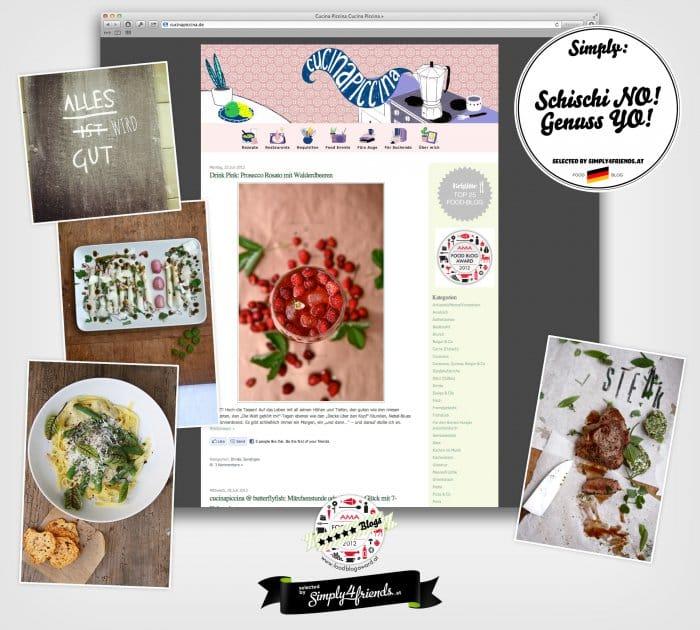 2012 topfoodblog de cucinapiccina