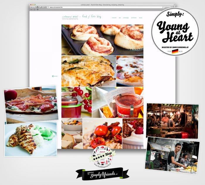 2012 topfoodblog de culinarypixel