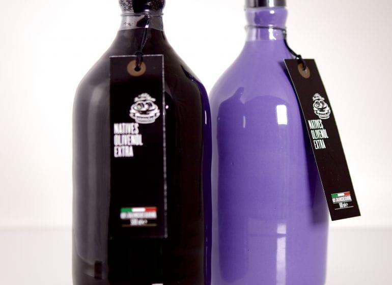 2012 07 29 olivenoel 1