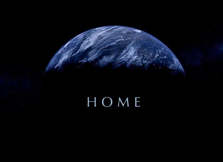 Home-der-film