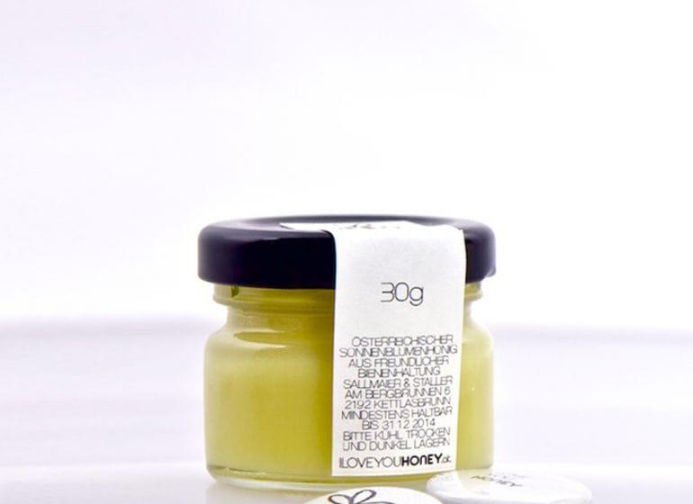 Honey 03