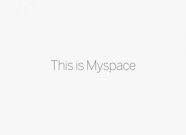 2012 newmyspace 01
