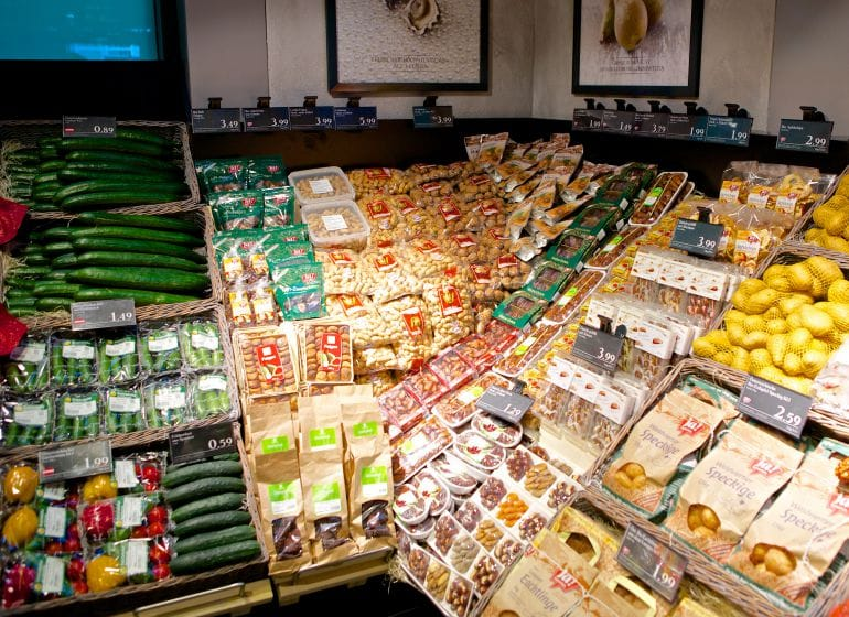 2012 merkur hohermarkt 12