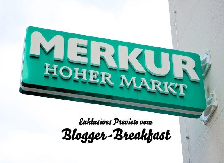 2012 merkur hohermarkt 1