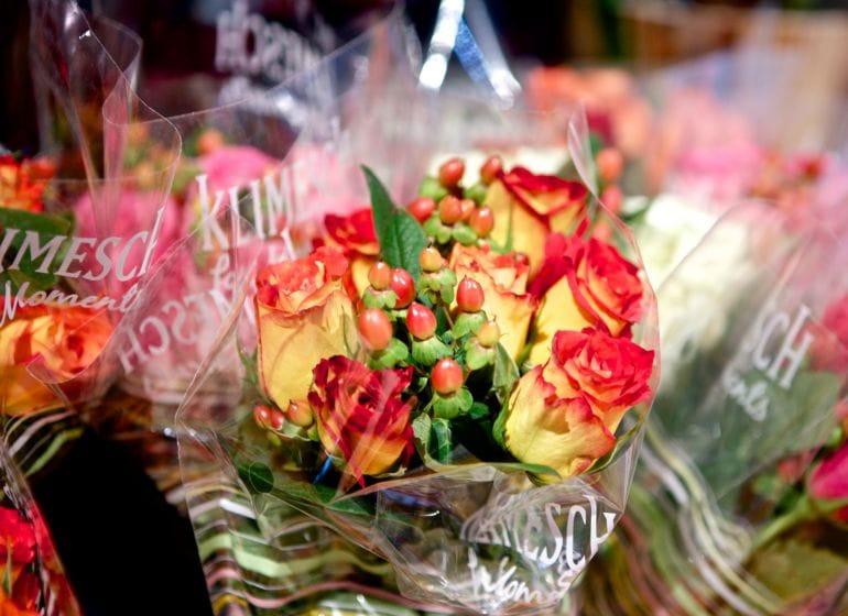 2012 merkur hohermarkt 20