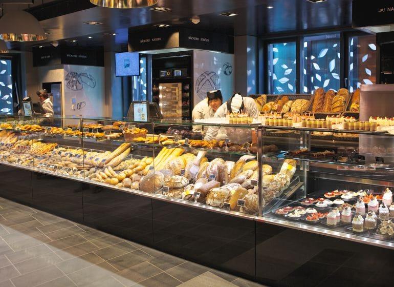 2012 merkur hohermarkt 30
