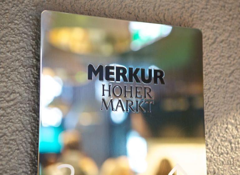 2012 merkur hohermarkt 3