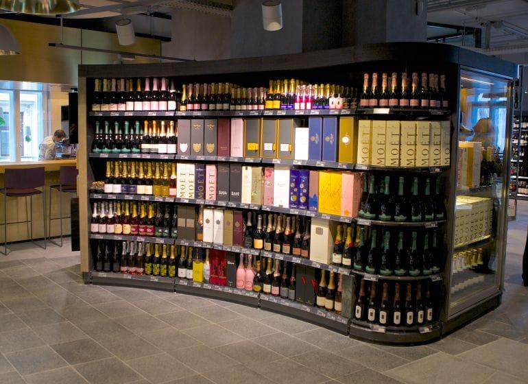 2012 merkur hohermarkt 62