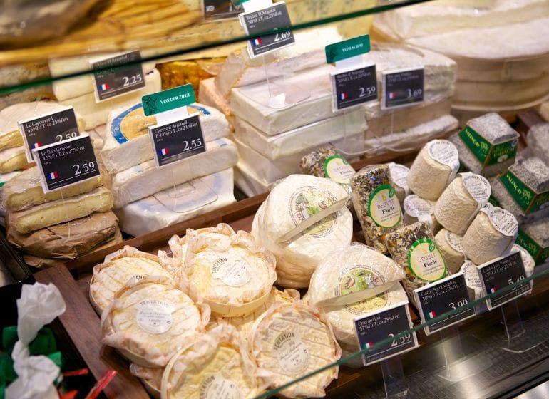 2012 merkur hohermarkt 76