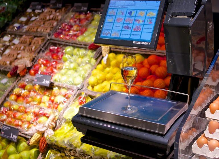 2012 merkur hohermarkt 7