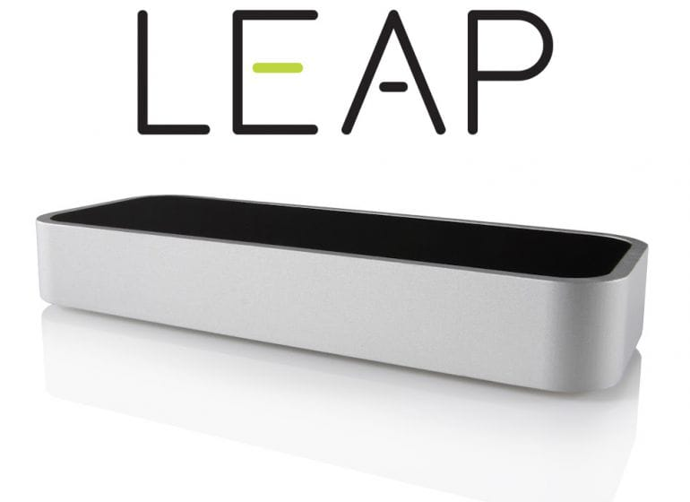 2013 leapmotion 01