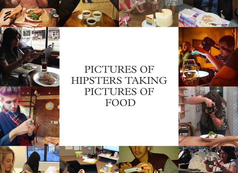 2013 foodhipsters