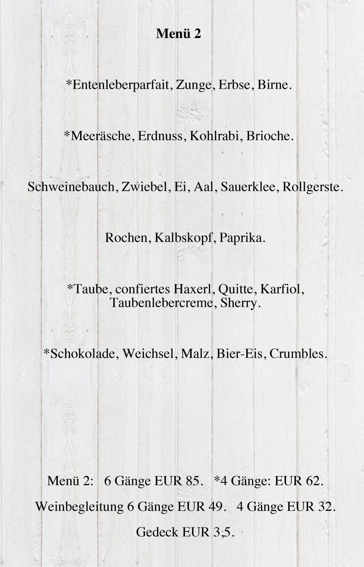 Kf menu2