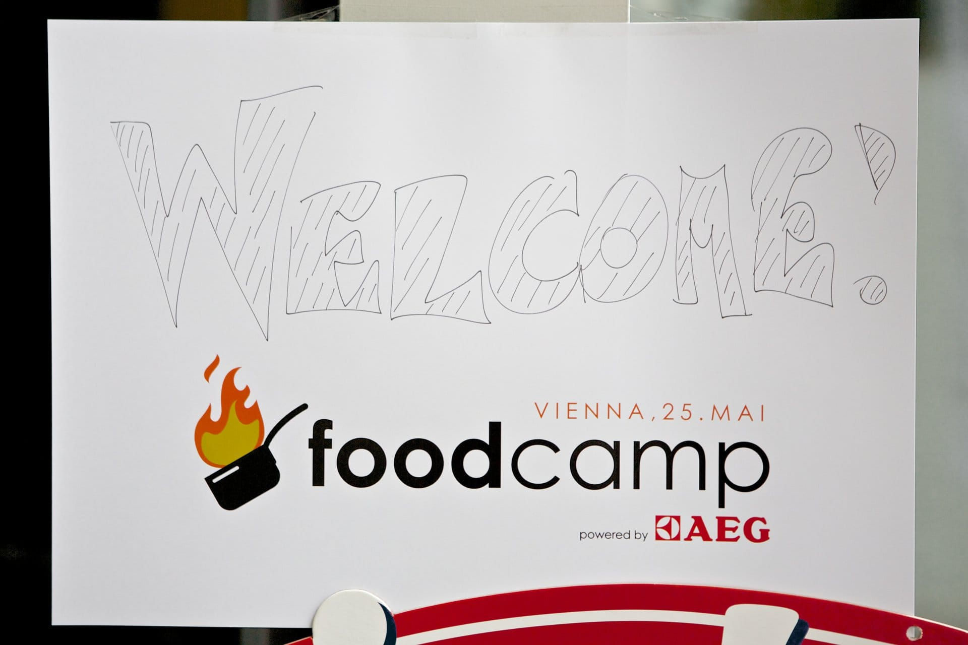 2013 05 25 foodcamp 1