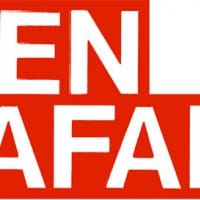 2009 viennafair 01