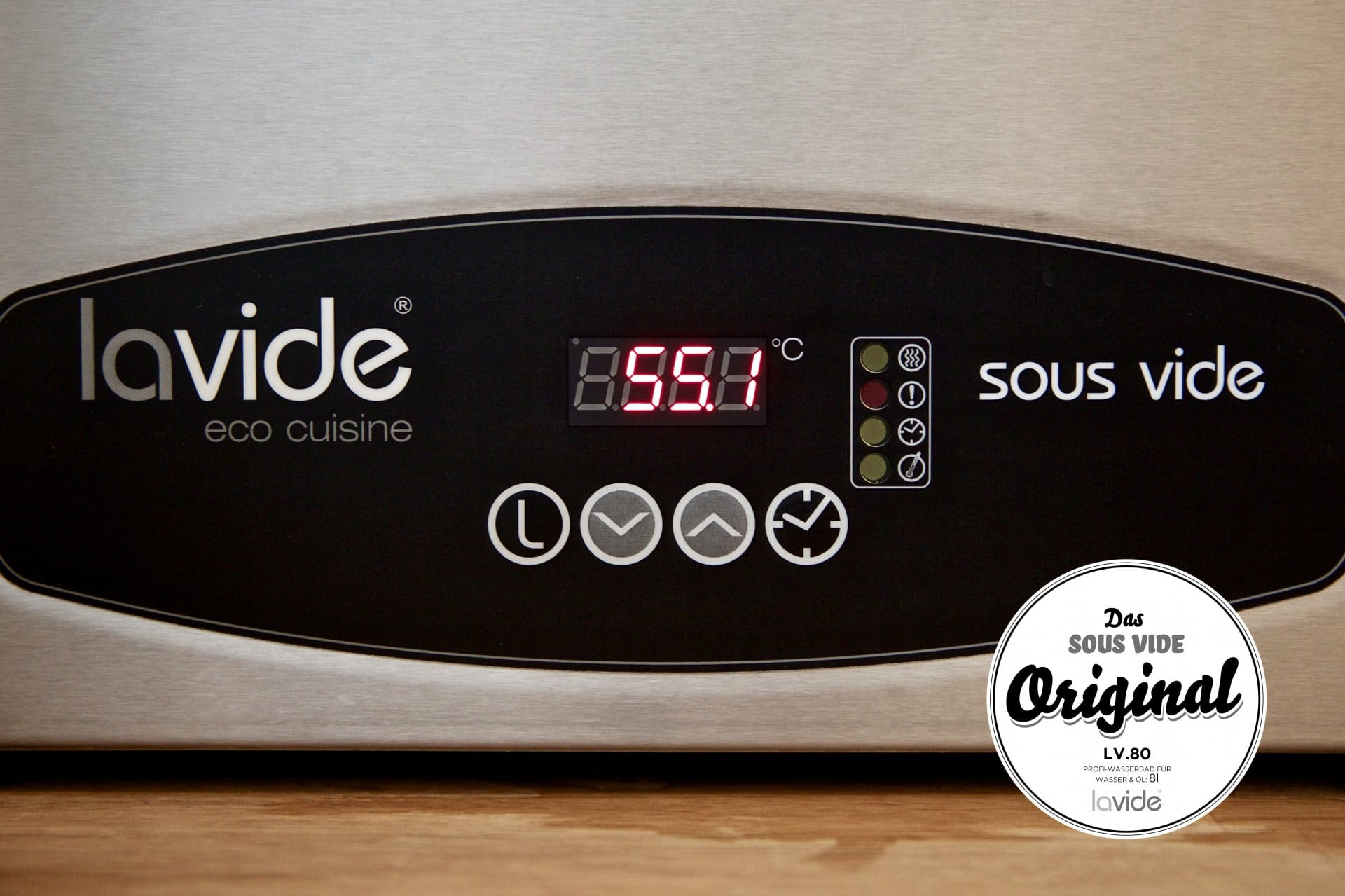 2013 06 23 steak sousvide 16