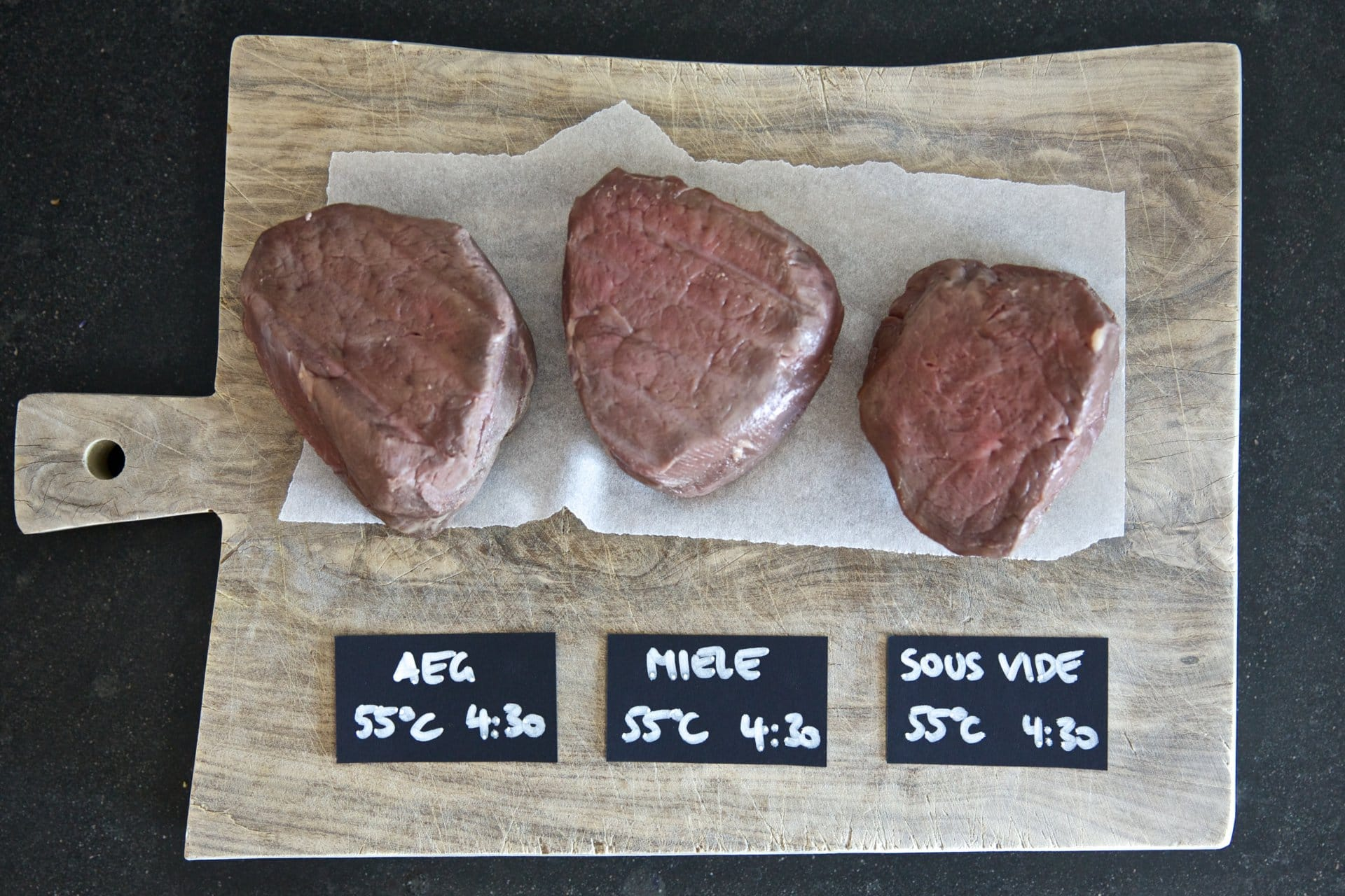 2013 06 23 steak sousvide 23