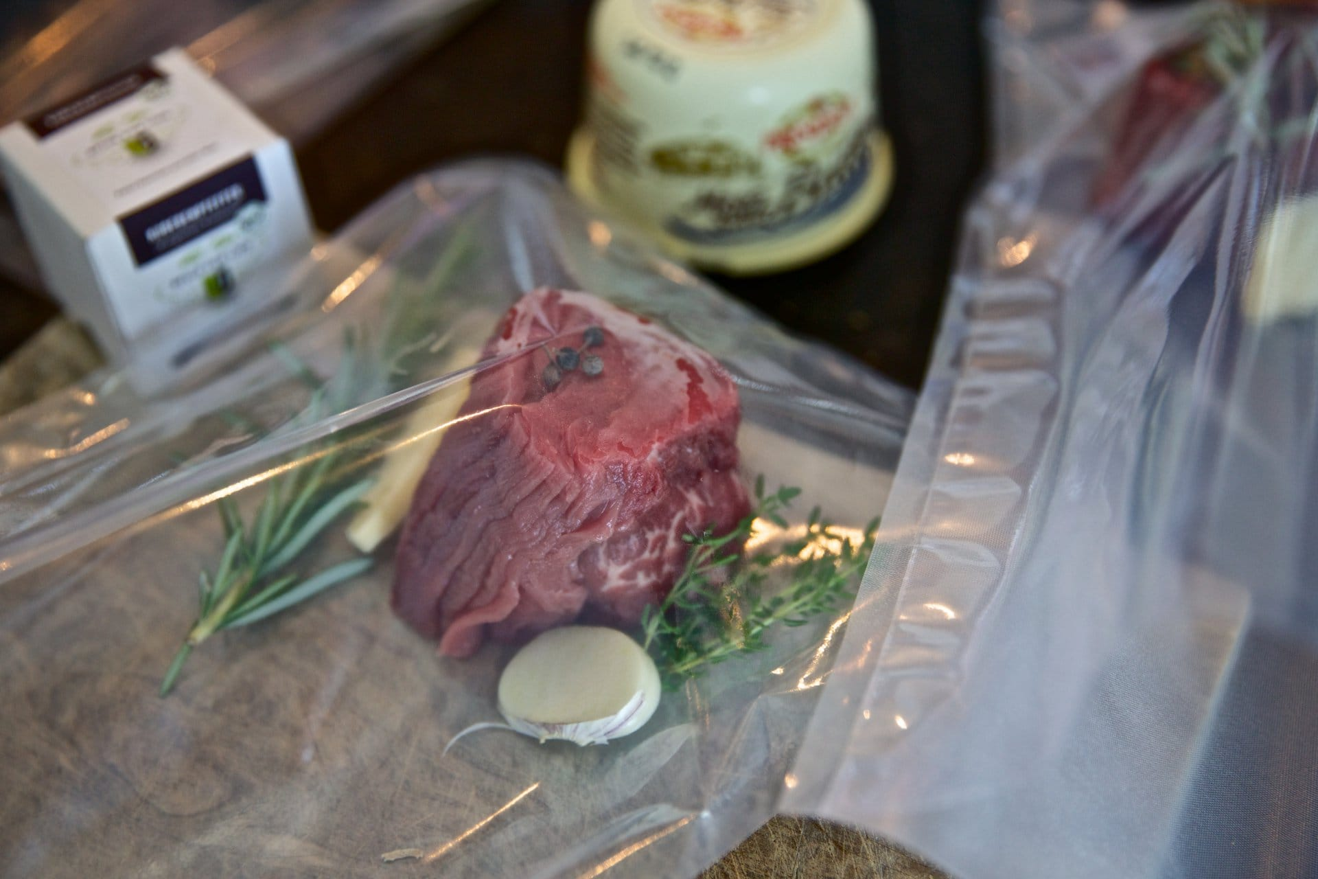 2013 06 23 steak sousvide 6