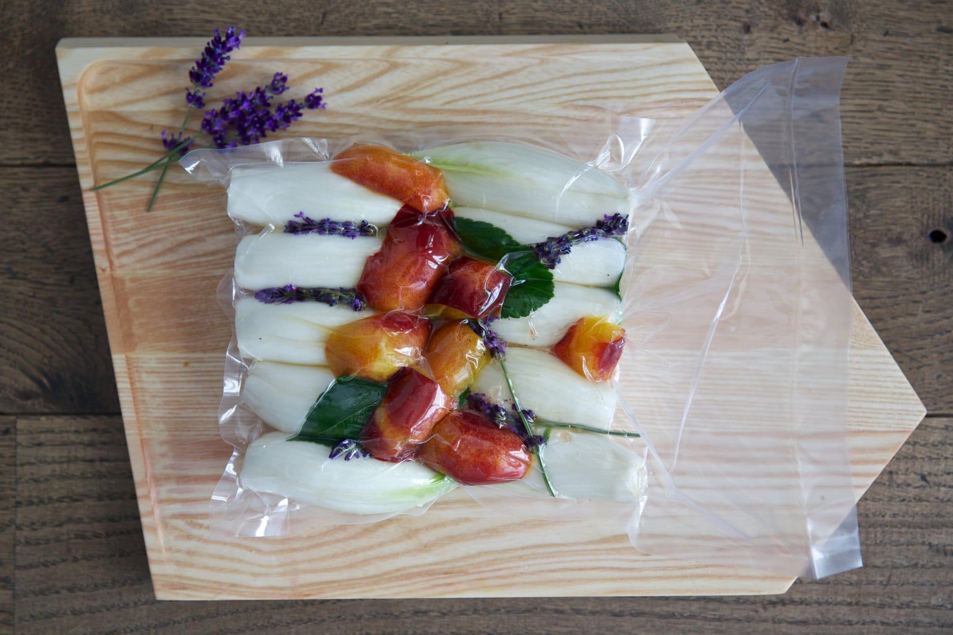 2013 06 23 lavendelfenchel 5