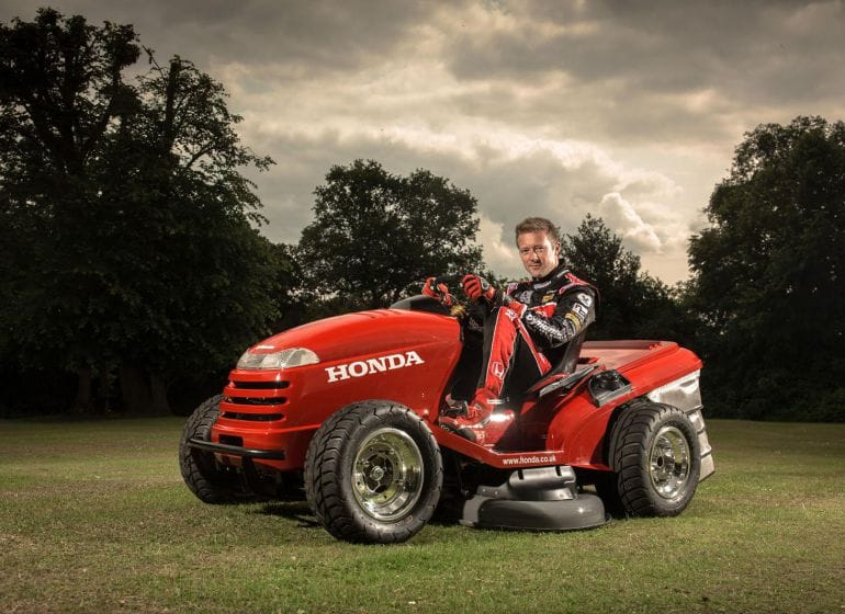 Honda-mean-mower-4