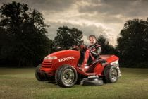 Honda-mean-mower-4