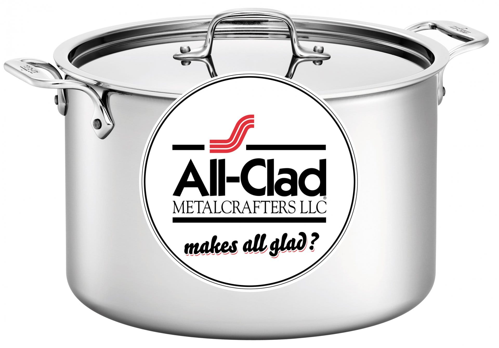 2013 all-clad 00