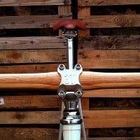 Woodbike 01