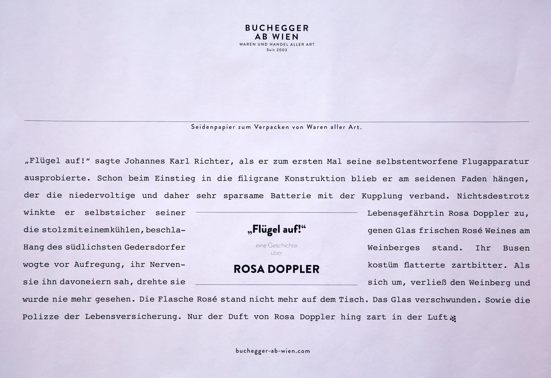 2013 buchegger rosadoppler 2
