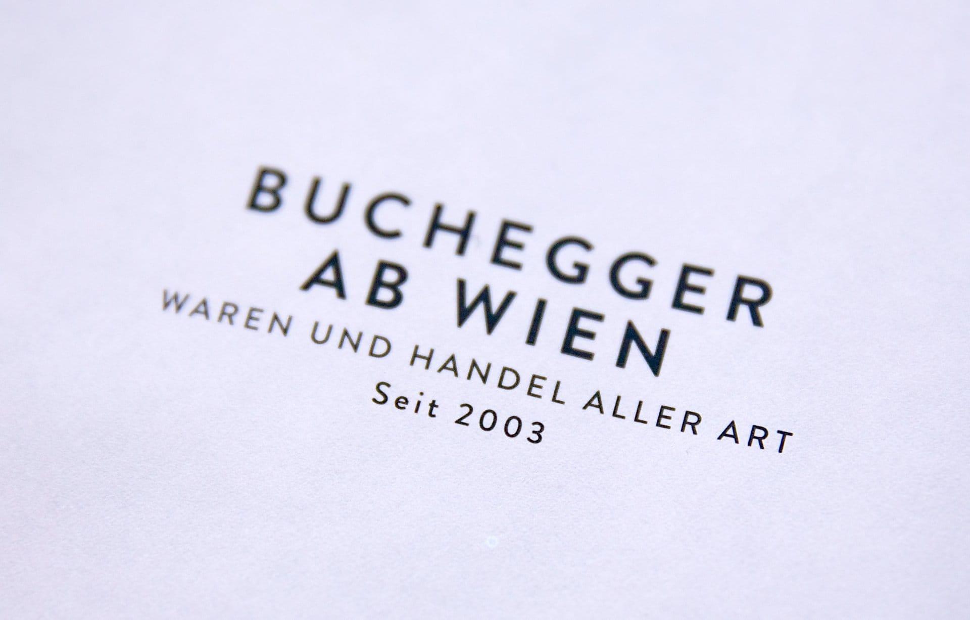 2013 buchegger rosadoppler 3