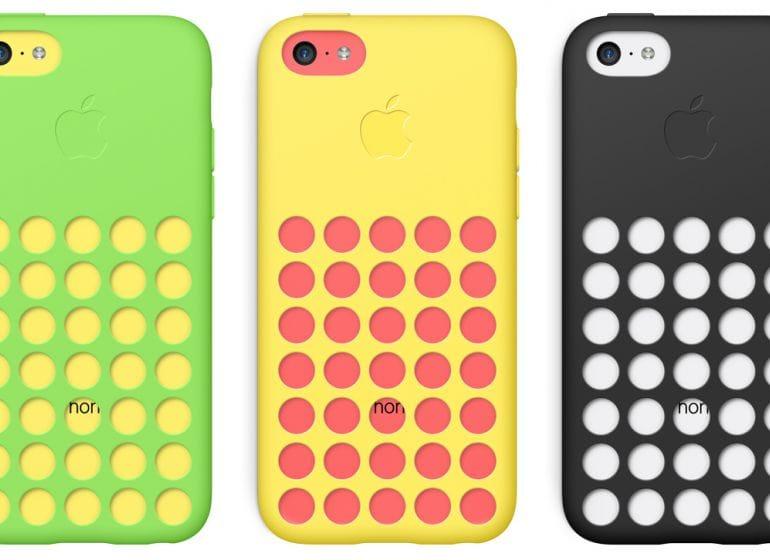 Iphone5c 02