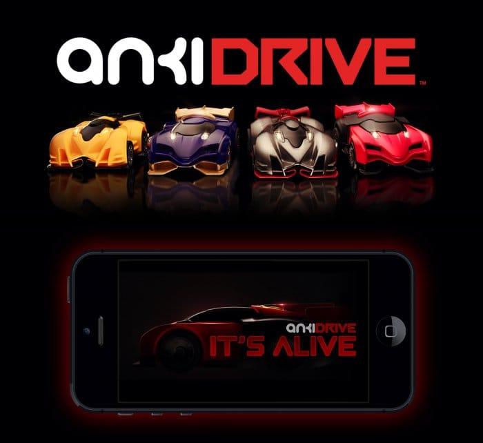 2013 ankidrive 01