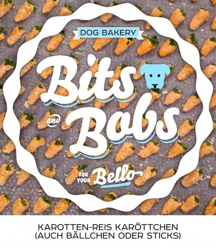 2013 dogbits karotte 1