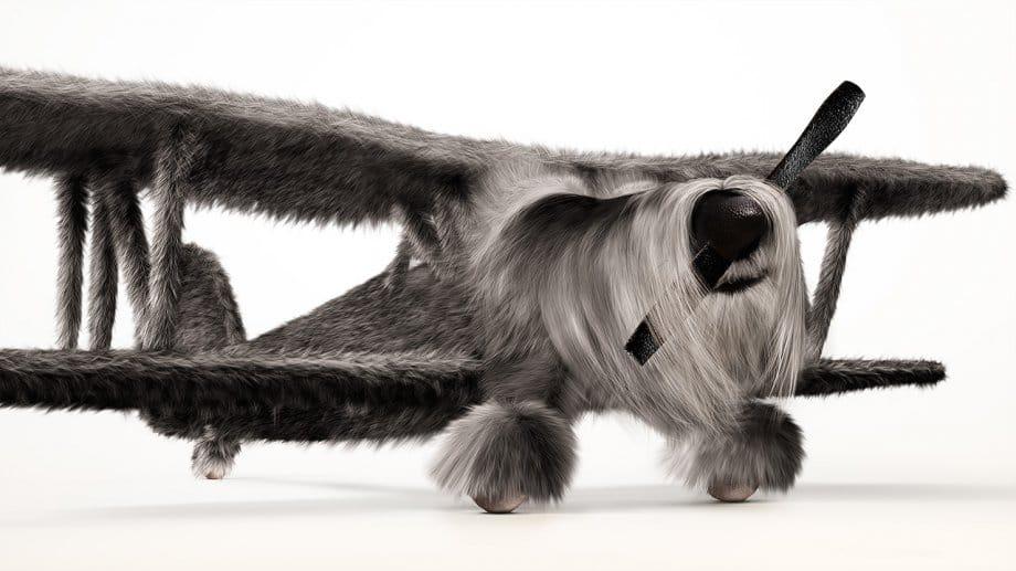 Dogfighter still 03
