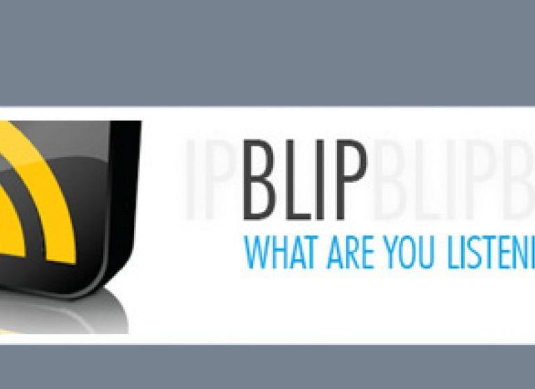 2009 blip 01