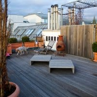 2014 terrasse entwintert 1