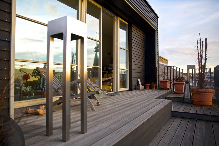 2014 terrasse entwintert 2