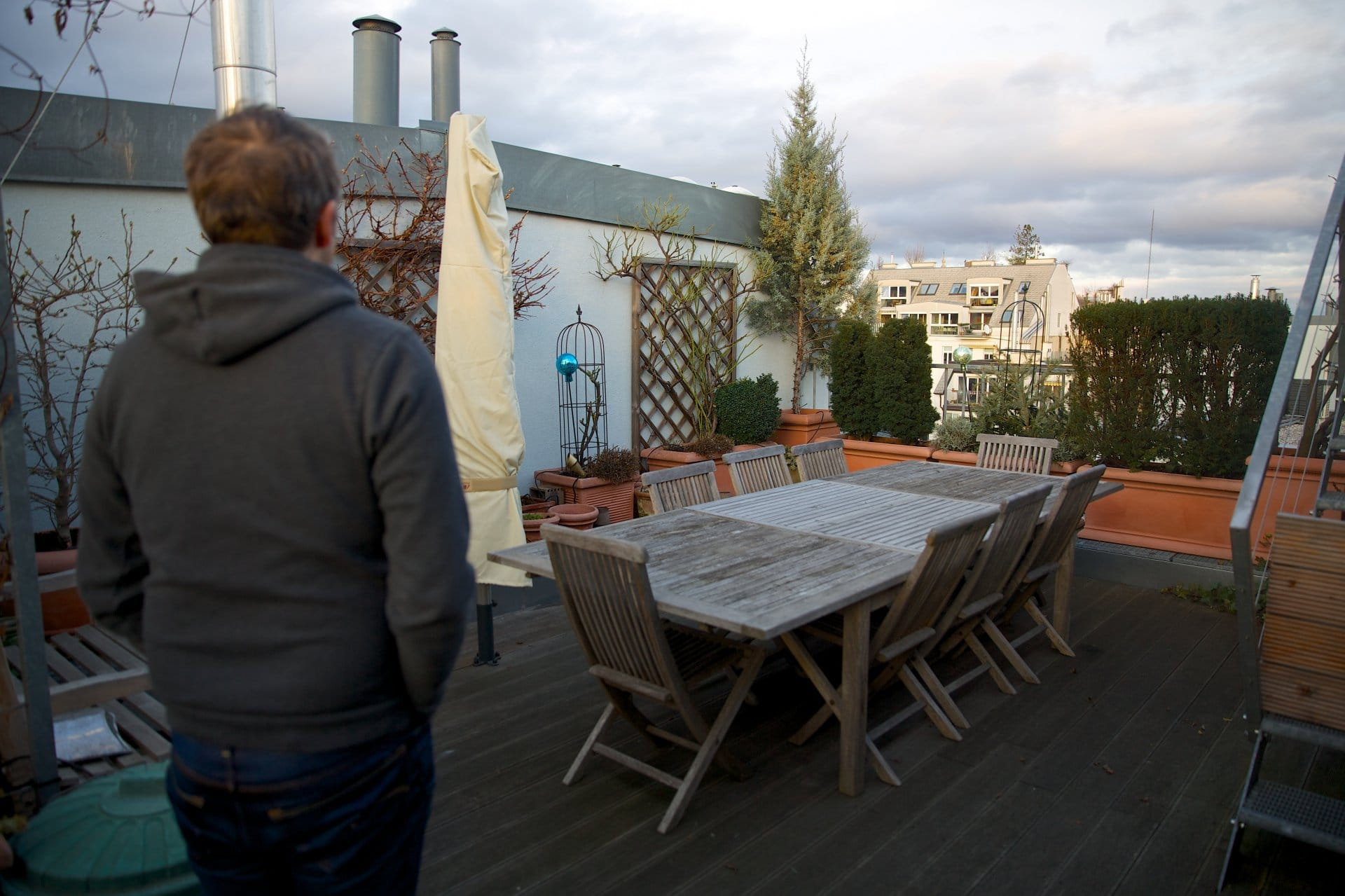 2014 terrasse entwintert 4