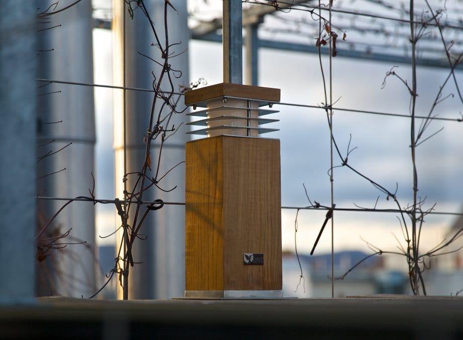 2014 terrassenbeleuchtung 3