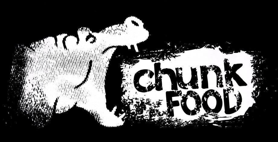 2014 chunkfood 1