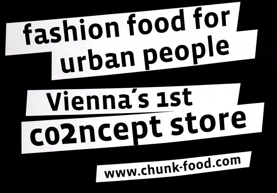 2014 chunkfood 2