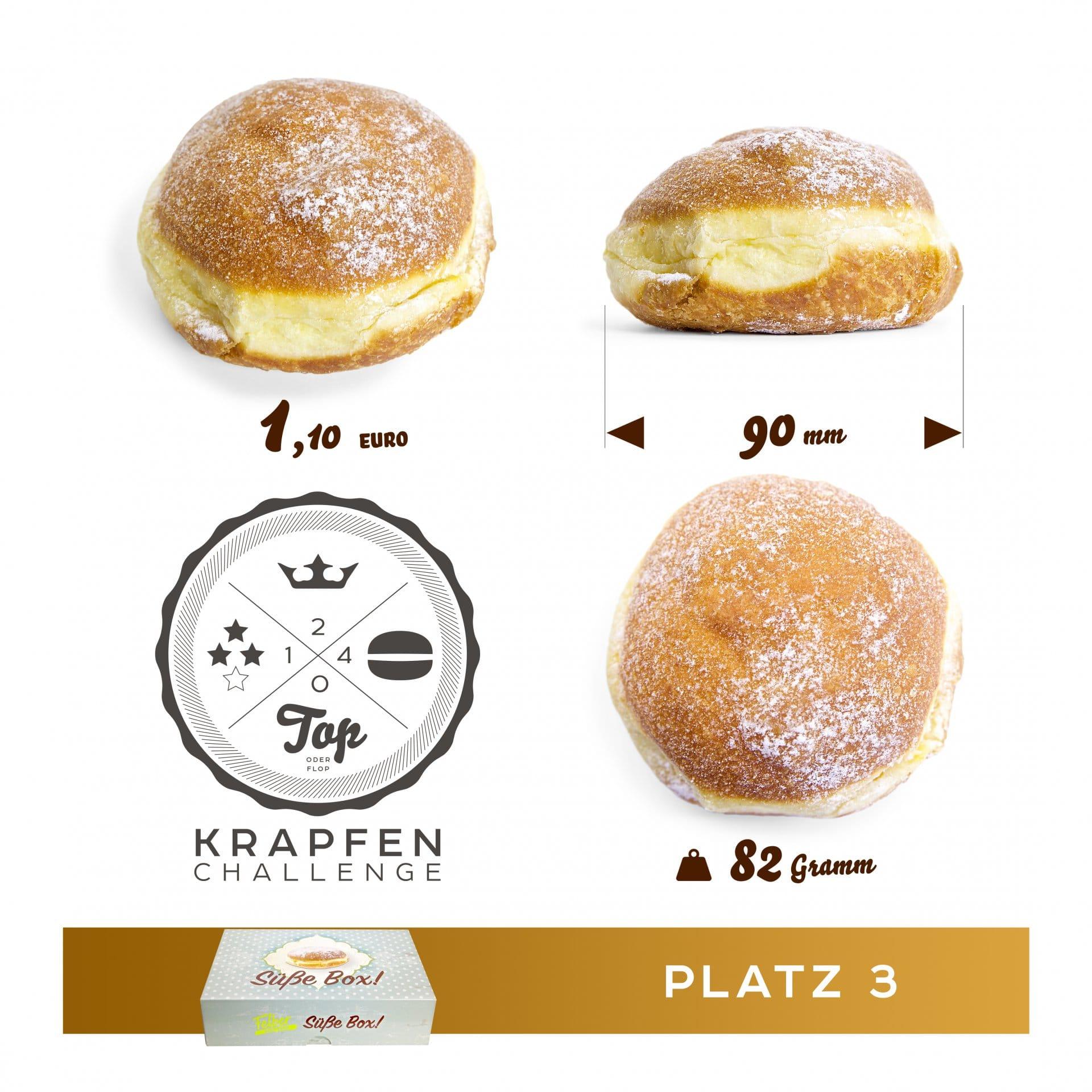 2014 krapfentest 03
