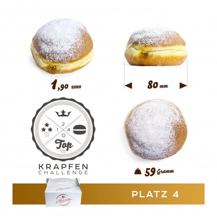 2014 krapfentest 04